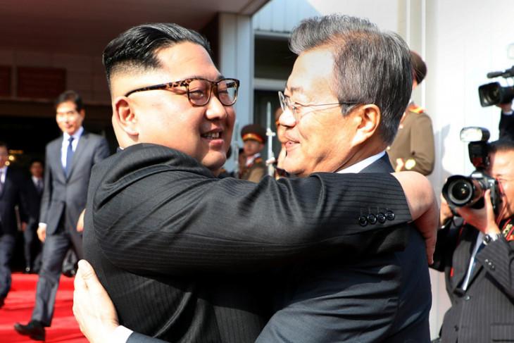 Pengamat: makin lama upaya unifikasi Korea kian sulit
