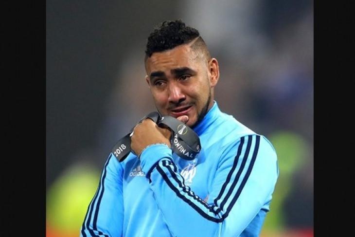 Pelatih Marseille mengaku terpaksa memainkan Payet yang cedera