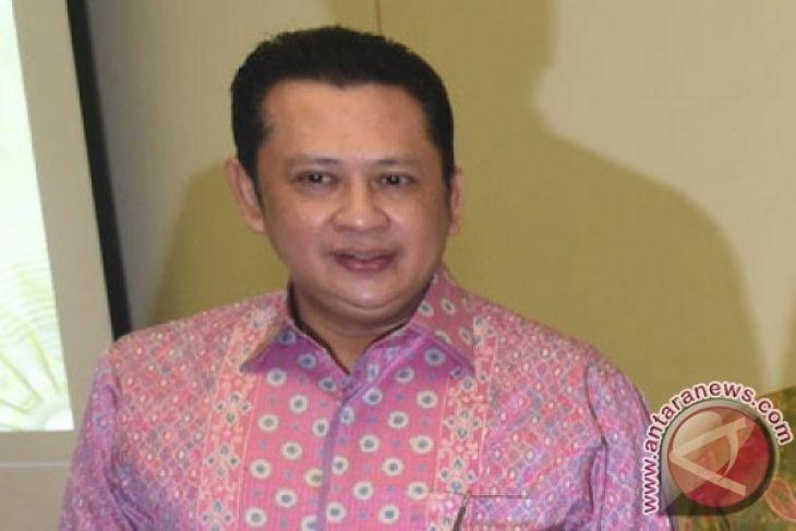 KPK panggil Bambang Soesatyo terkait KTP-e Senin