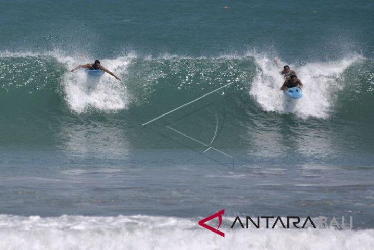 Kompetisi Penyelamat Pantai