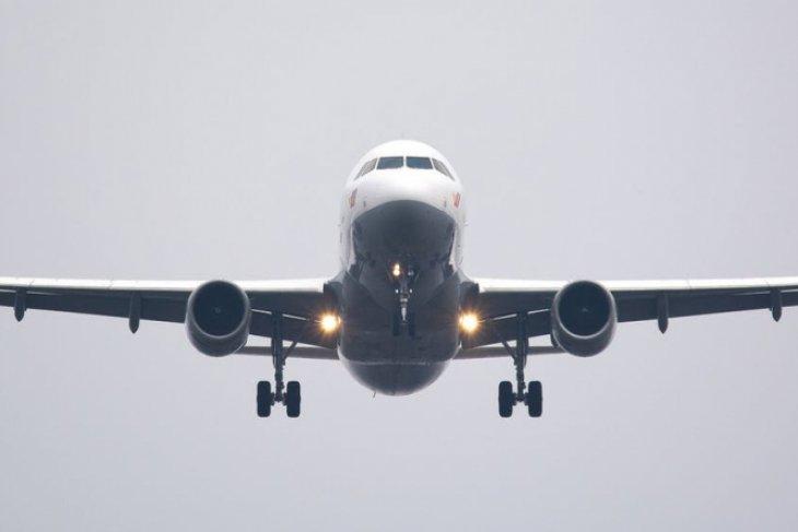 Sektor angkutan udara dan CGM dorong inflasi di Pontianak