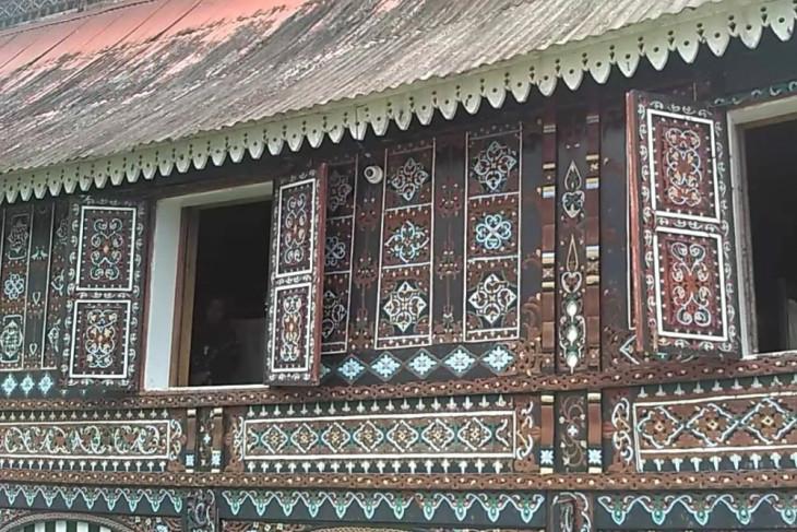 Perpustakaan Padang Panjang hadir dalam format digital