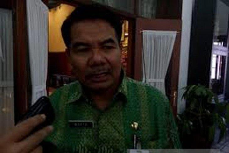 Perubahan APBD Kota Malang Prioritaskan Mobil Damkar
