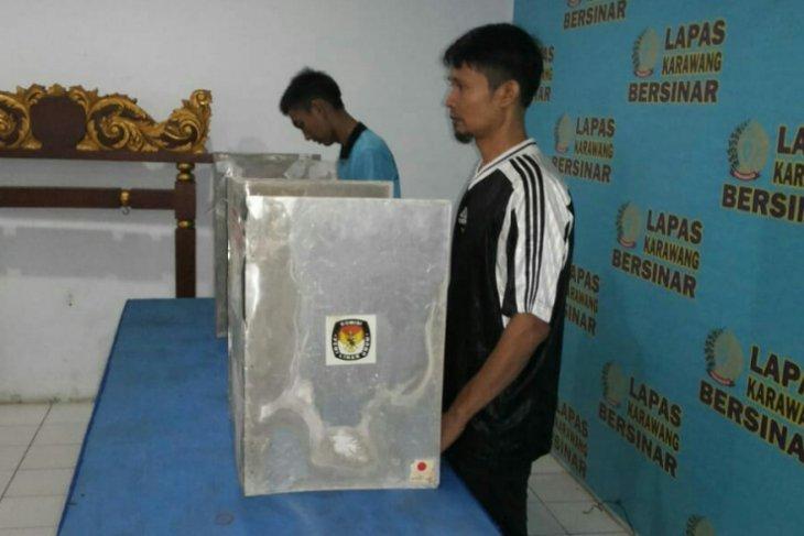 FKUB: Pilkada Bekasi kondusif meski diwarnai SARA