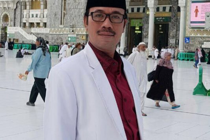 Indonesian freed from death penalty in Saudi Arabia