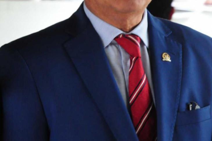Anggota DPR nilai pelantikan Komjen Iriawan langgar Undang-Undang