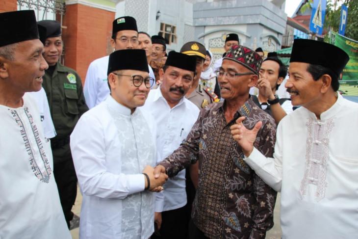 MPR : Jangan ada kecurangan dalam pesta demokrasi