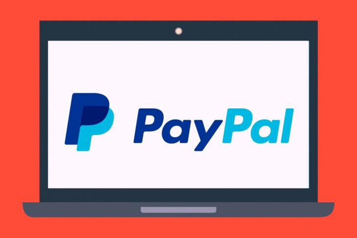 PayPal segera masuk China lewat akuisisi