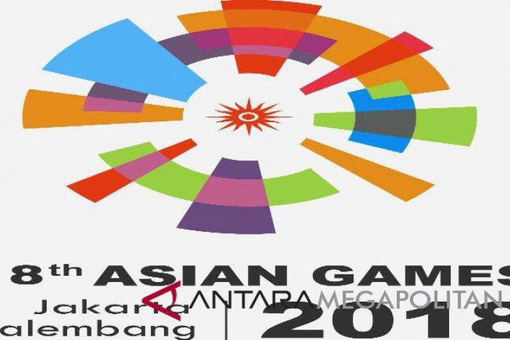Bekasi gratiskan lisensi nonton bareng Asian Games
