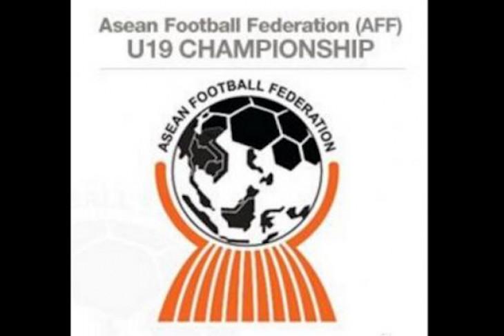 Myanmar tunggu lawan di final Piala AFF U-19, Indonesia atau Malaysia