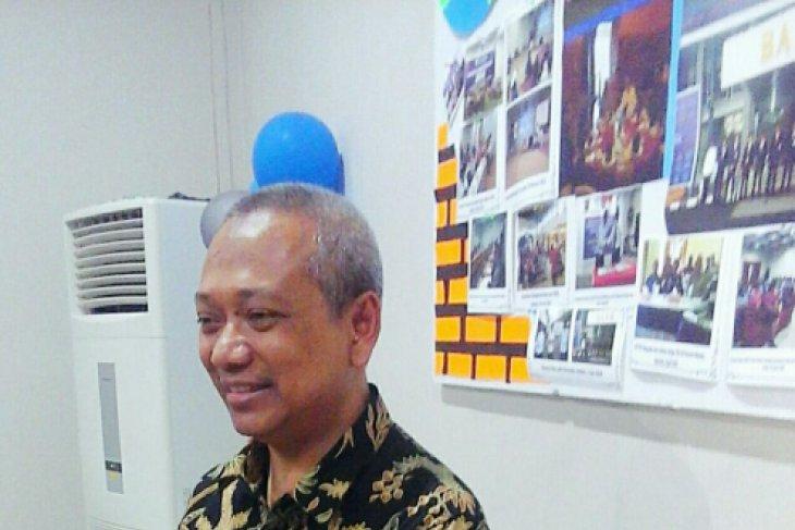BI dukung usul Wagub buka jaringan bank di Maluku