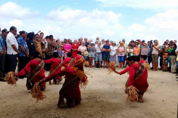 Maluku Tenggara siap sambut Wonderful Sail to Indonesia