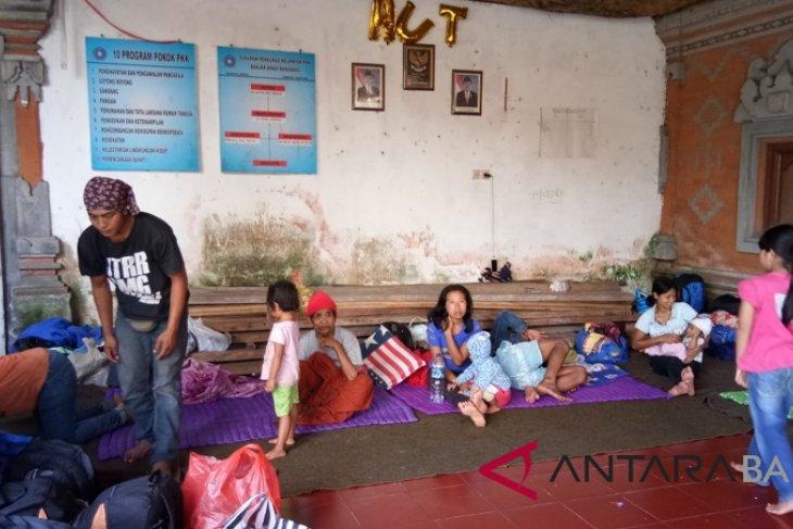 BPBD Buleleng siapkan 80.000 masker gratis