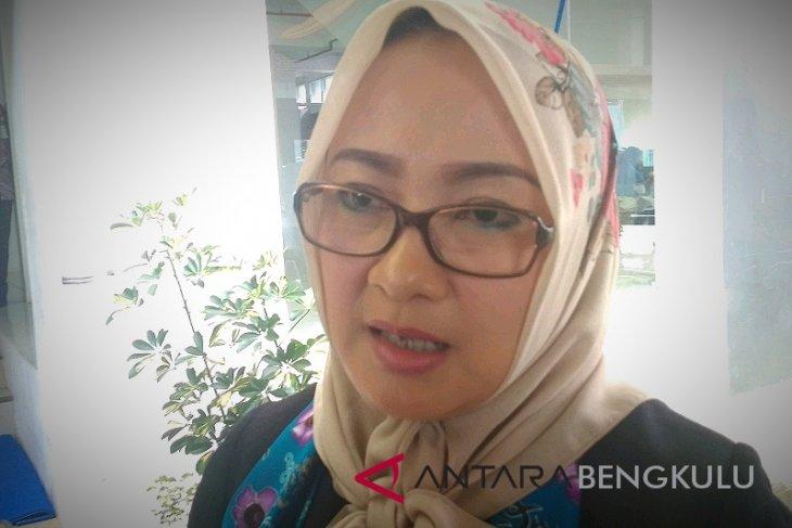 Legislator salurkan bantuan alsintan ke Bengkulu