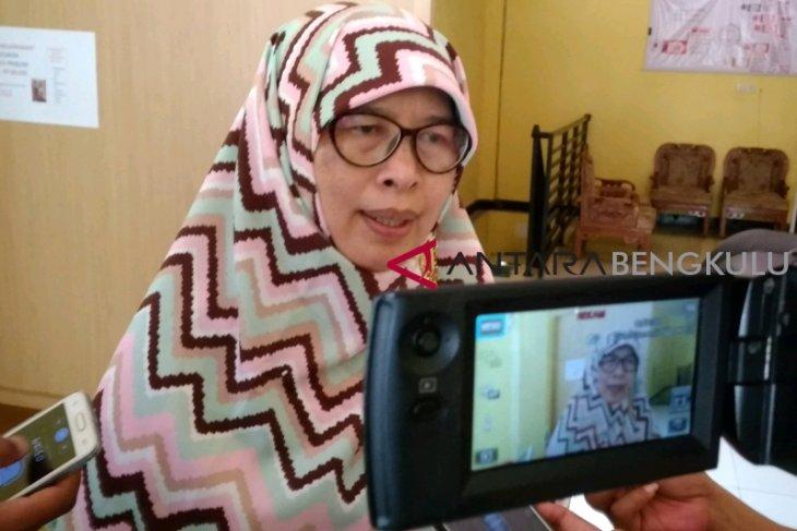 Legislator kecam aksi pencabulan siswa SD IT di Bengkulu