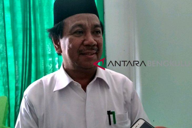 MUI rencanakan pembekalan keagamaan untuk calon legislator