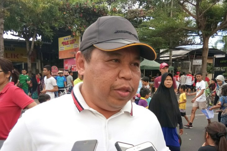 Ojk Waspadai Layanan Pinjam Uang Online Ilegal Antara News Bali