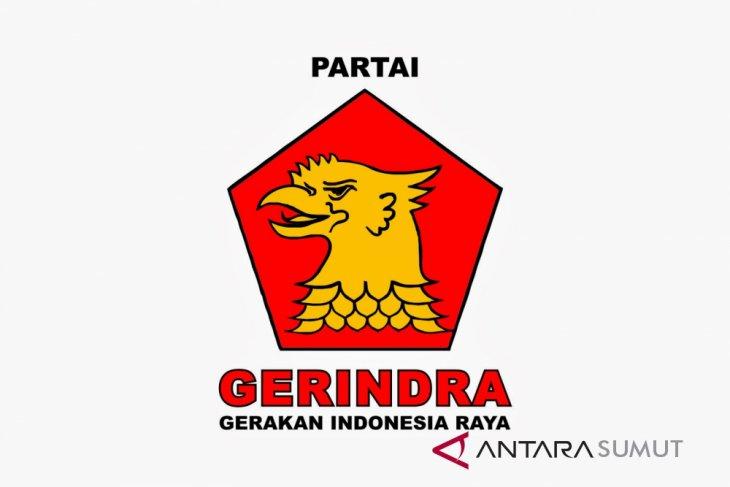 DPP Gerindra rekomendasikan Andi Munaswir Ketua Fraksi di  DPRD Maluku