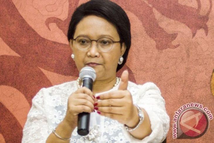 Indonesia kecam Undang-undang Tanah Yahudi
