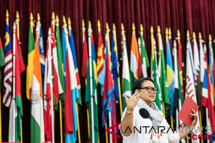 Innovation and digital diplomacy become necessity
