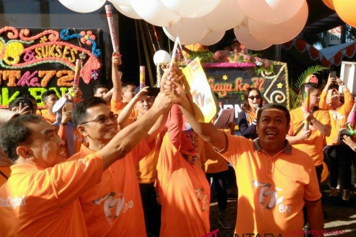 Disdikbud Bangka Selatan tingkatkan kualitas pendidik dan tenaga pendidikan