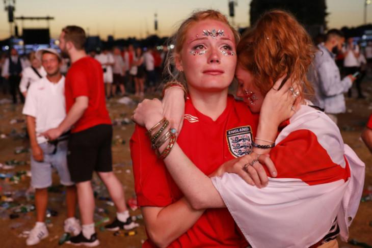 Tim Inggris dipuji bak pahlawan