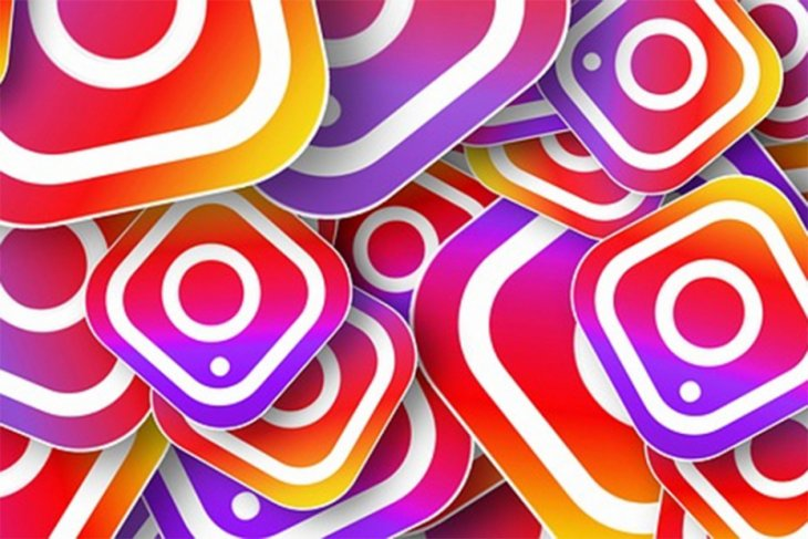 Instagram luncurkan fitur baru untuk  lawan perundungan daring