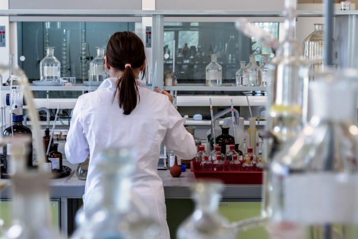 Universitas Inggris didesak selidiki malpraktek proyek penelitian