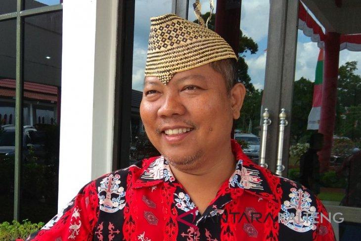 Pipa pendistribusian oksigen RSUD Abdya dikabarkan hilang