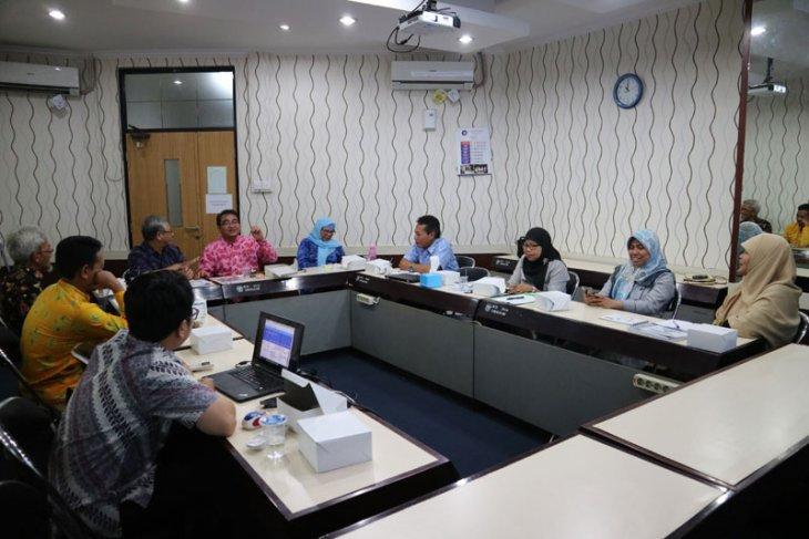 SPI Polines studi banding reformasi birokrasi ke IPB