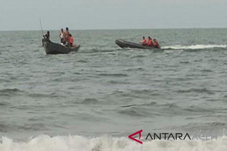 Warga Aceh Barat ditemukan meninggal  di laut