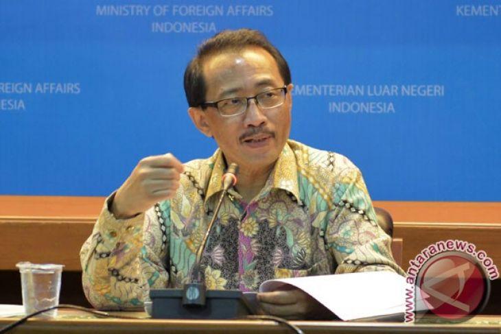 Indonesia, Russia organize interfaith dialog