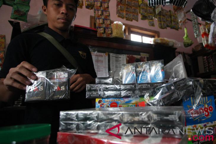 """WHO sebut pajak tembakau sebagai solusi """"win-win-win"""""""