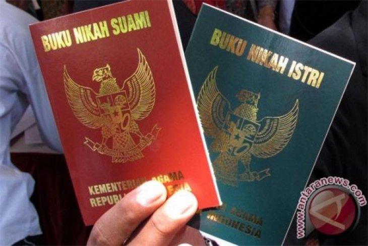 Bengkulu masuk 10 besar kasus tertinggi perkawinan anak di Indonesia