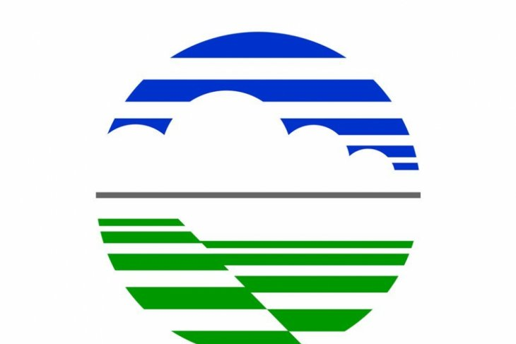BMKG bantah akan terjadi letusan Gunung Anak Krakatau