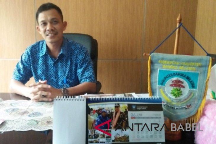 Dinsos Bangka Selatan bantu 20 penderita disabilitas