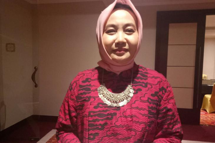 BMKG bantah Indonesia penyumbang GRK terbesar ketiga dunia