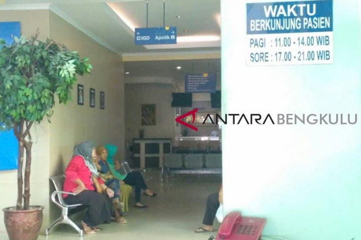 Empat Kabupaten di Bengkulu tetap dilayani BPJS Kesehatan