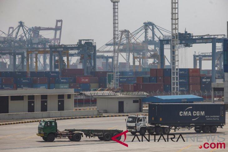DJBC siap berlakukan tarif baru PPh impor