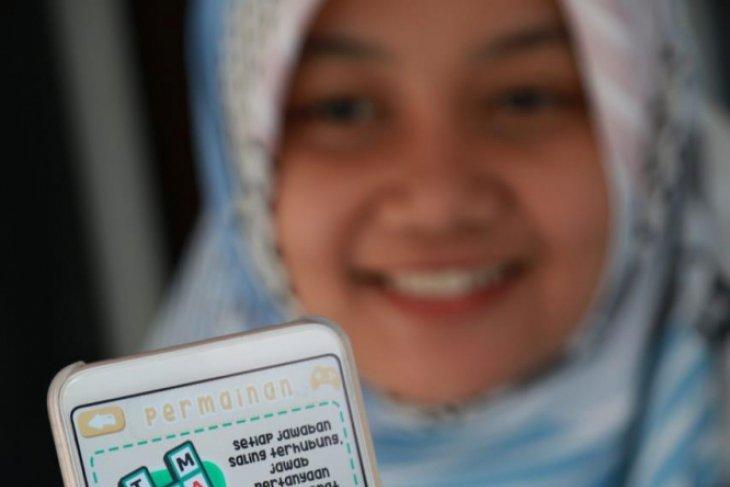 Aplikasi dan Game Jadi Fokus Pengembangan Ekonomi Kreatif Kota Malang