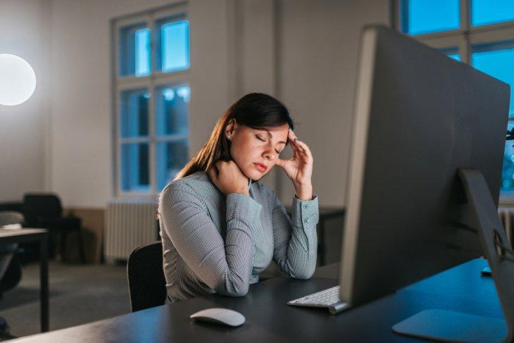 Enam masalah kesehatan yang mengintai wanita usia 30-an