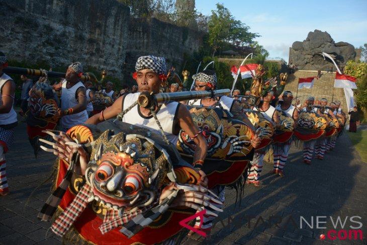 Pertemuan IMF--Bank Dunia siap gairahkan pariwisata Bali