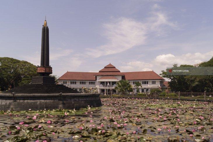 Malang Siapkan Kalender Kegiatan Wisata 2019