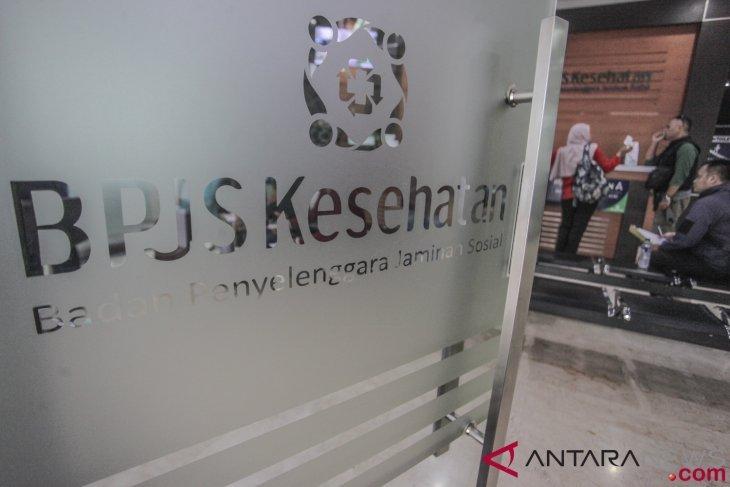Menteri Keuangan harus cekatan atasi defisit BPJS