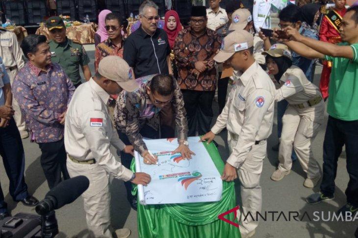 Ini identitas jenazah ditemukan depan SPBU Bogor