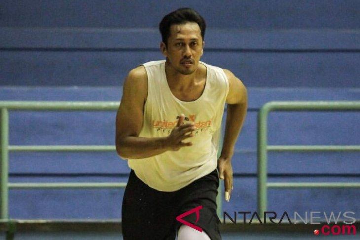 Klub bola basket PJ masih butuh Amin Prihantono