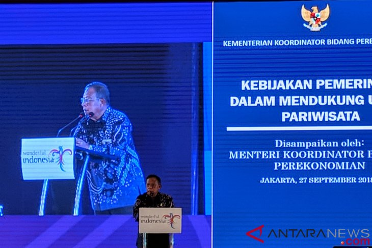 Increase in interest rate only to maintain stability: Nasution