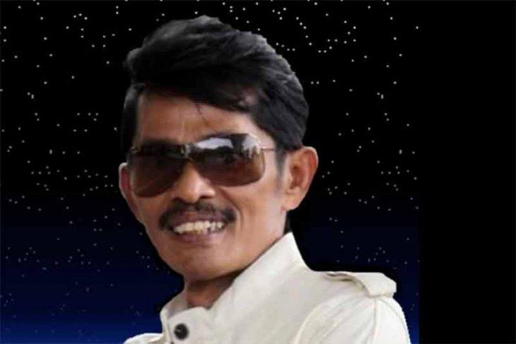 Persatuan Seniman Malaysia bantah Saleem Iklim meninggal