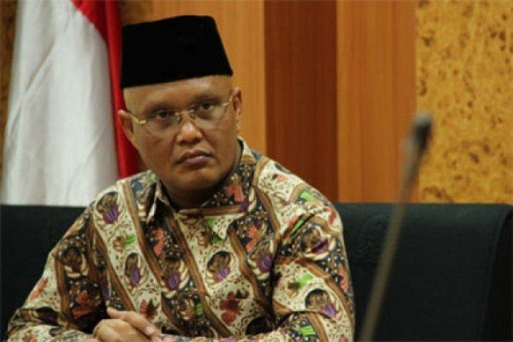 F-PKS DPR  minta pemerintah cari jalan sistematis persoalan di Natuna