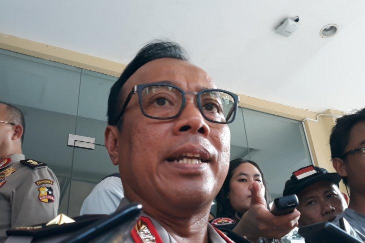 Narapidana Sulteng tak kunjung lapor dimasukkan DPO
